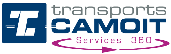 Transports Camoit - Services 360