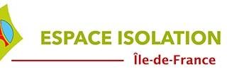 logo Espace Isolation Ile-De-France
