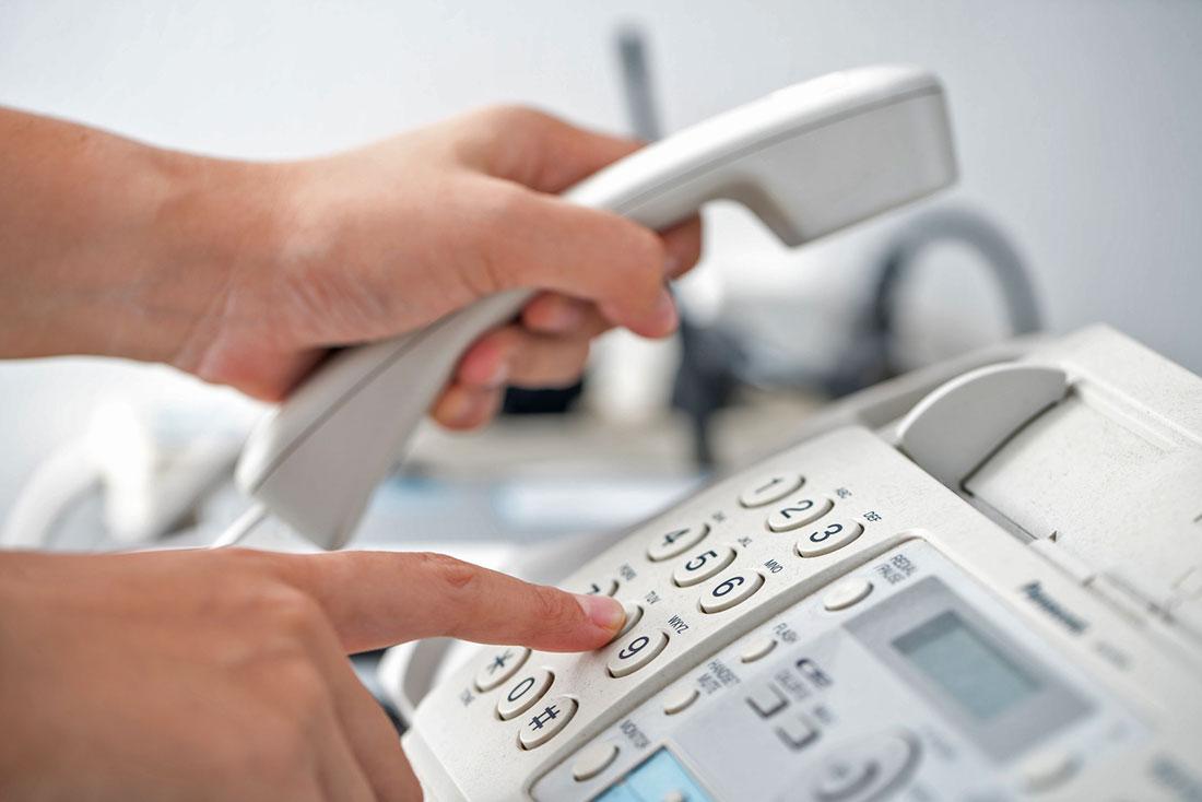 Nouveau num ro de t l phone transports camoit - Numero telephone ...
