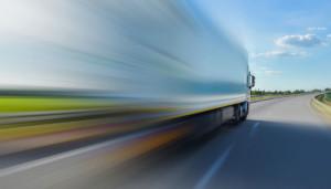 Service de location de camion - affretement